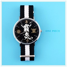 One Piece anime watch