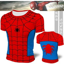 Spider-Man Mens Bodybuilding Hoodies Print Hoodie ...