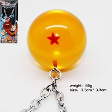 Dragon Ball anime necklace(1star)