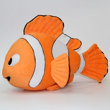 16inches Finding Nemo plush doll