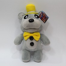 14inches Five Nights at Freddy's plush doll