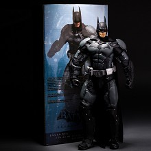 20inches Batman figure