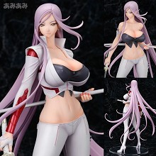 Orchid Seed Triage X anime sexy figure