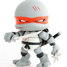(Pre) TMNT Loyal Teenage Mutant Ninja Turtles figure