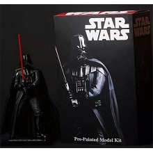 10inches Crazytoys Star Wars figure