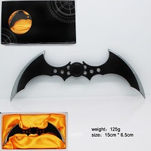 Batman cos weapon