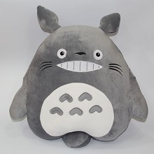 14inches TOTORO anime plush doll