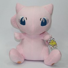 12inches Pokemon anime plush doll