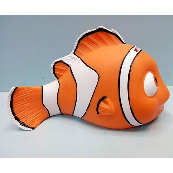 Nemo money box