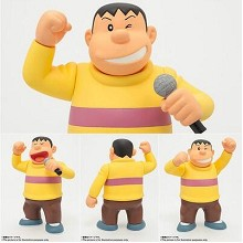 ZERO Doraemon Big G anime figure
