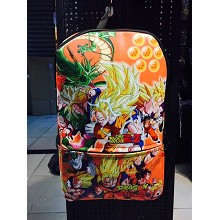 Dragon Ball backpack bag
