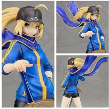 ALTER Fate Stay night saber anime figure