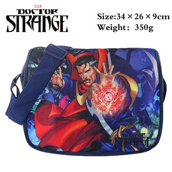 Doctor Strange satchel shoulder bag