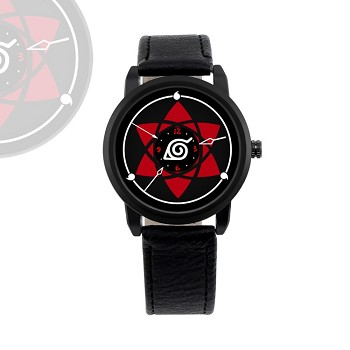 Naruto anime watch