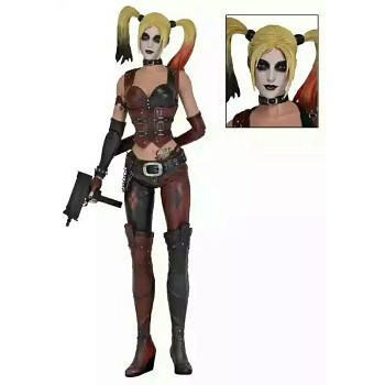 NECA 18inches Harley Quinn figure