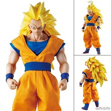 DOD Dragon Ball figure