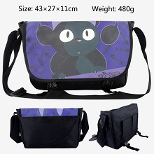 Kiki's Delivery Service satchel shoulder bag