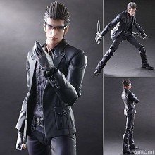 Play arts Final Fantasy XV FF15 figure