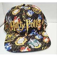 Harry Potter cap sun hat