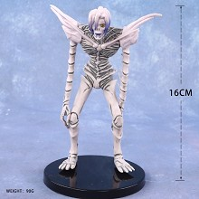 Death Note Ryuk anime figure