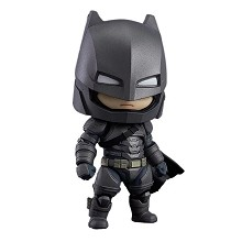 Batman figure 628#