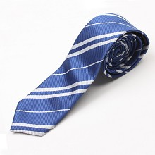 Harry Potter Ravenclaw cosplay tie