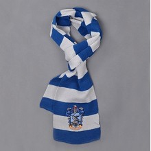 Harry Potter Ravenclaw cosplay scarf