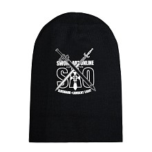 Sword Art Online anime hat