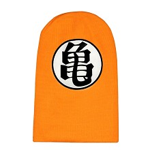 Dragon Ball anime hat