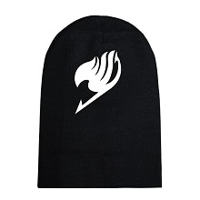 Fairy Tail anime hat