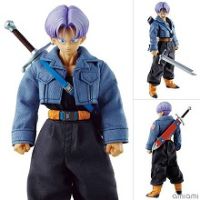 DOD Dragon Ball Torankusu anime figure