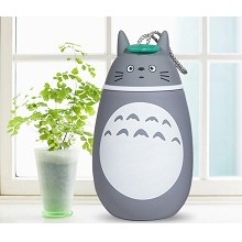 TOTORO anime kettle 280ml