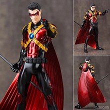 ARTFX+ DC Teen Titans NEW52 figure