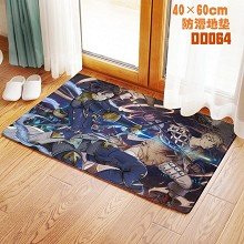 Granblue Fantasy ground mat