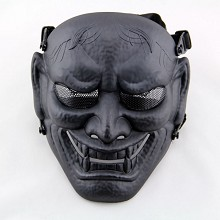 Prajna cosplay mask hallowmas mask