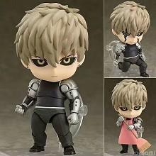 One Punch Man Genos anime figure 645#