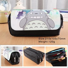 TOTORO anime pen bag