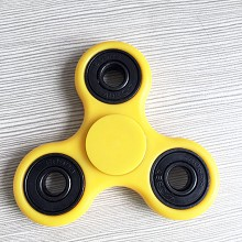 Hand Spinner(yellow)
