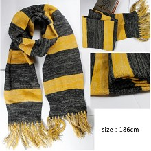 Fantastic Beasts And Where To Find scarf