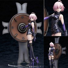Fate Grand Order Matthew Kyrielite anime figure
