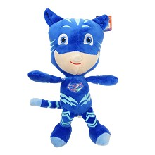 12inches PJ Masks plush doll