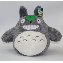 22inches TOTORO anime plush doll