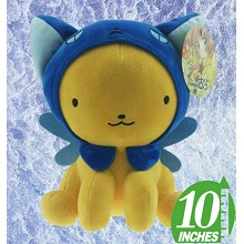 10inches Card Captor Sakura anime plush doll