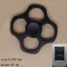 Finger Hand Spinner