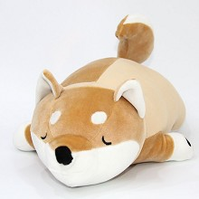 16inches Shiba anime plush doll