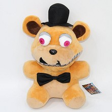 10inches Five Nights at Freddy's plush doll