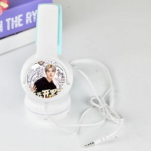Star Aries headphone