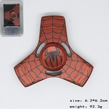 Spider man Hand spinner