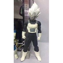 Dragon Ball Vegeta anime figure