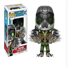 Vulture figure funko POP227